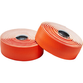 Red Cycling Products Racetape Lenkerband orange